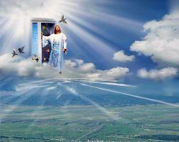 Las Profecías Dicen Que Cristo Viene Comunidad Cristiana Hosanna